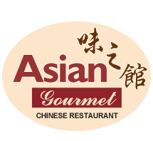 Asian Gourmet Chinese Restaurant